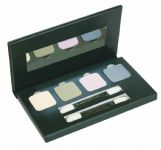 Essential Care Eye Shadow Palette Ocean